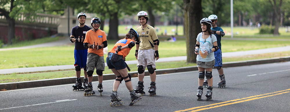 9865e6af28e Learn To Skate | Inline Club of Boston